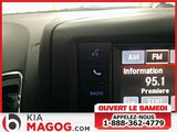 Dodge Grand Caravan 2017 Crew Plus / CUIR / JAMAIS ACCIDENTÉ