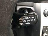 Dodge Journey 2009 SXT + CLIMATISEUR + GROUPE ELECTRIQUE