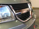 Dodge Journey 2009 SXT - AUTOMATIQUE - 7 PASSAGERS - DÉMARREUR !!