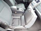 Dodge Journey 2010 SXT***V6 3.5+7 PLACES***
