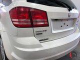 Dodge Journey 2010 R/T DVD AWD-NAVIGATION - TOIT -CUIR - DÉMARREUR!!