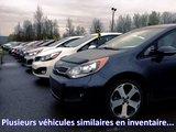 Dodge Journey 2010 SXT