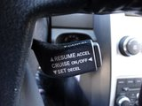 Dodge Journey 2010 SXT/BLUETOOTH/COMMANDE AU VOLANT/CRUISE CONTROL/