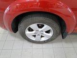 Dodge Journey 2010 SXT *7PASSAGERS* DVD*A/C*CRUISE*SIEGES ÉLECTRIQUE*