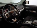Dodge Journey 2011 SXT, régulateur, mags, clé intelligente