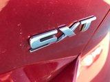 Dodge Journey 2011 SXT JAMAIS ACCIDENTÉ UN PROPRIO AIR CLIMATISÉ MAGS