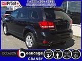 Dodge Journey 2011 SXT      7 PASSAGERS
