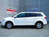 Dodge Journey 2012 SXT V6 3.6L 32700KM AUTOMATIQUE CLIMATISEUR