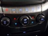 Dodge Journey 2012 SXT V6, écran 8