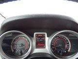 Dodge Journey 2012 SXT/CRUISE CONTROL/BLUETOOTH/COMMANDE AU VOLANT