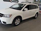 Dodge Journey 2012 SXT, très bel état, mags