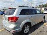 Dodge Journey 2012 SXT CLIMATISEUR REGULATEUR DE VITESSE
