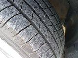 Dodge Journey 2012 SXT  V6 3.6 LITRES MAGS PHARES ANTIBROUILLARD