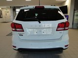 Dodge Journey 2012 R/T * 7 PASSAGERS*CUIR*MAGS*PUSH START*TOIT*