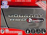 Dodge Journey 2012 R/T