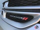 Dodge Journey 2012 R/T Rallye - AWD - CUIR -DÉMARREUR - CAMÉRA -