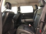 Dodge Journey 2012 R/T - AWD - CUIR - JANTES EN ALLIAGE