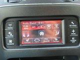 Dodge Journey 2014 SXT 52000KM V6 AUTOMATIQUE CLIMATISEUR