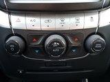 Dodge Journey 2015 9500KM V6 3.6L MAGS 19