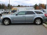 Dodge Magnum 2007 SXT*MAGS*CRUISE*AUX*V6**AC**