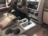 Dodge Nitro 2007 SLT - BAS MILLAGE - AUBAINE !!