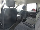 Dodge RAM 1500 2004 1500/SLT/HEMI 5.7L/MARCHE PIED/MAGS/