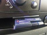 Dodge RAM 1500 2007 5.7L HEMI ST MAG AIR CLIMATISE