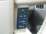Ford Edge 2010 LIMITED / Cuir / Tout Équipé