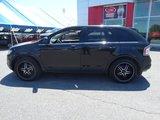 Ford Edge 2010 LIMITED/4X4/TOIT PANORAMIQUE/BANC MÉMOIRE/CUIR/