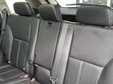 Ford Edge 2010 Limited awd cuir toit panoramique