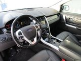 Ford Edge 2011 SPORT AWD TOIT PANORAMIQUE CUIR GPS