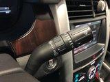 Ford Edge 2011 LIMITED AWD V6- NAVI- TOIT PANO- CUIR- CAMÉRA!