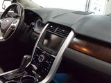 Ford Edge 2013 LIMITED AWD + NAVIGATION + TOIT PANORAMIQUE