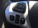 Ford Edge 2013 SE*TOUTE EQUIPE*GROUPE ELECTRIQUE*USB/AUX ET +
