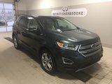 Ford Edge 2015 TITANIUM+AWD+NAVIGATION