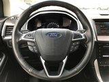 Ford Edge 2015 SPORT AWD CUIR TOIT NAVIGATION CAMÉRA DE RECUL