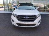 Ford Edge 2015 Sport