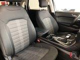 Ford Edge 2016 SEL V6 AWD-NAVI-CAMÉRA-DÉMARREUR-JAMAIS ACCIDENTÉ!