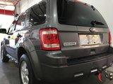 Ford Escape 2010 XLT V6 - DÉMARREUR À DISTANCE- SUPER AUBAINE!!