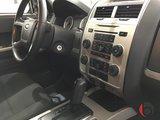 Ford Escape 2010 XLT V6 4X4 - DÉMARREUR À DISTANCE- SUPER AUBAINE!!