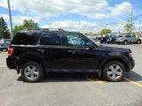 Ford Escape 2010 XLT 137000KM  V6  AWD AUTOMATIQUE CLIMATISEUR