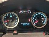 Ford Escape 2012 XLT - V6 - 4X4 - TOIT - HITCH - DÉMARREUR !!!