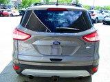 Ford Escape 2013 SE 4WD AUTOMATIQUE 79500KM CLIMATISEUR BI-ZONES