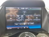 Ford Escape 2013 SEL 2.0 Ecoboost AWD GPS CUIR TOIT PANORAMIQUE