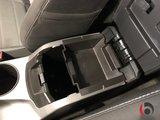 Ford Escape 2014 SE AWD- AUTOMATIQUE- CAMÉRA- DÉMARREUR!!