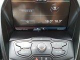 Ford Escape 2014 SE AWD  AUTOMATIQUE SIEGES CHAUFFANTS