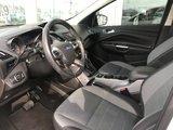 Ford Escape 2014 SE AWD + SIÈGES CHAUFFANTS + EDITION UNIQUE