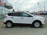 Ford Escape 2014 AUTOMATIQUE CLIMATISEUR REGULATEUR DE VITESSE