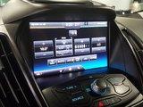 Ford Escape 2014 SE 2.0L AWD, sièges chauffants, bluetooth