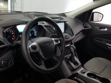 Ford Escape 2014 SE AWD, sièges chauffants, bluetooth, régulateur